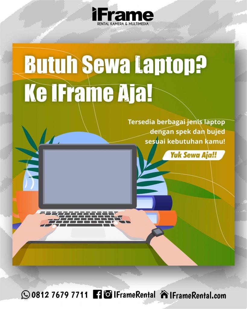 Harga-Sewa-Laptop-purwokerto