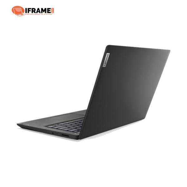 Sewa Laptop LENOVO IPSLIM 3-14IIL05