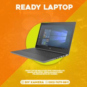 Sewa-Laptop-Yogyakarta