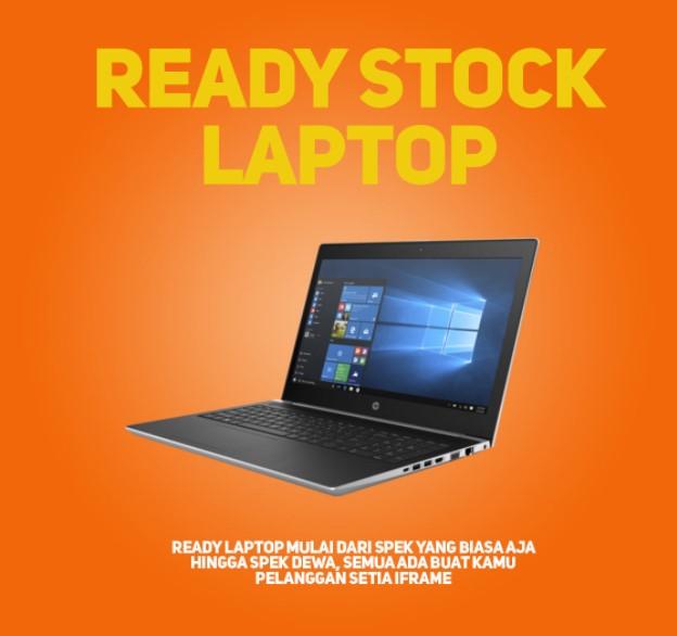 sewa laptop purwokerto