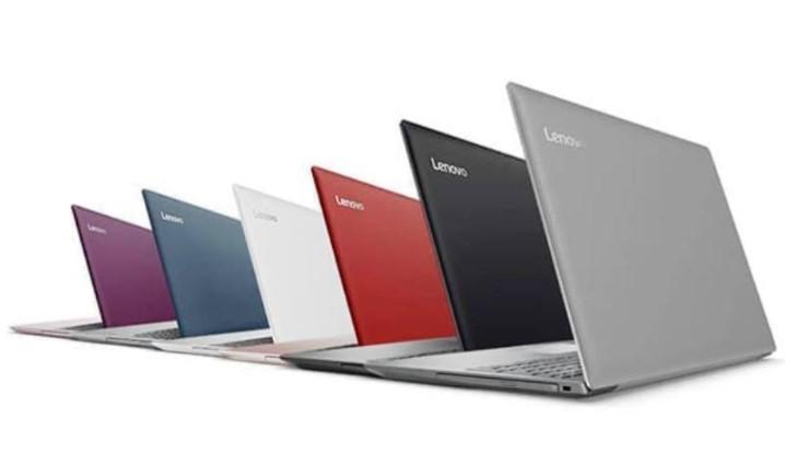 sewa laptop jogja murah
