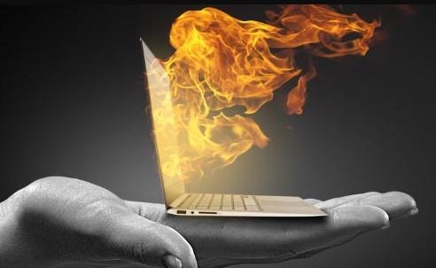 tips mengatasi laptop lemot
